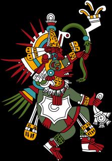 2000px-Quetzalcoatl.svg.png