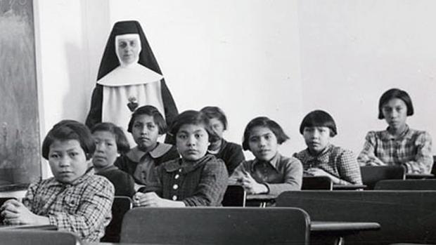 residential-school-1940-rtr4yj9r2