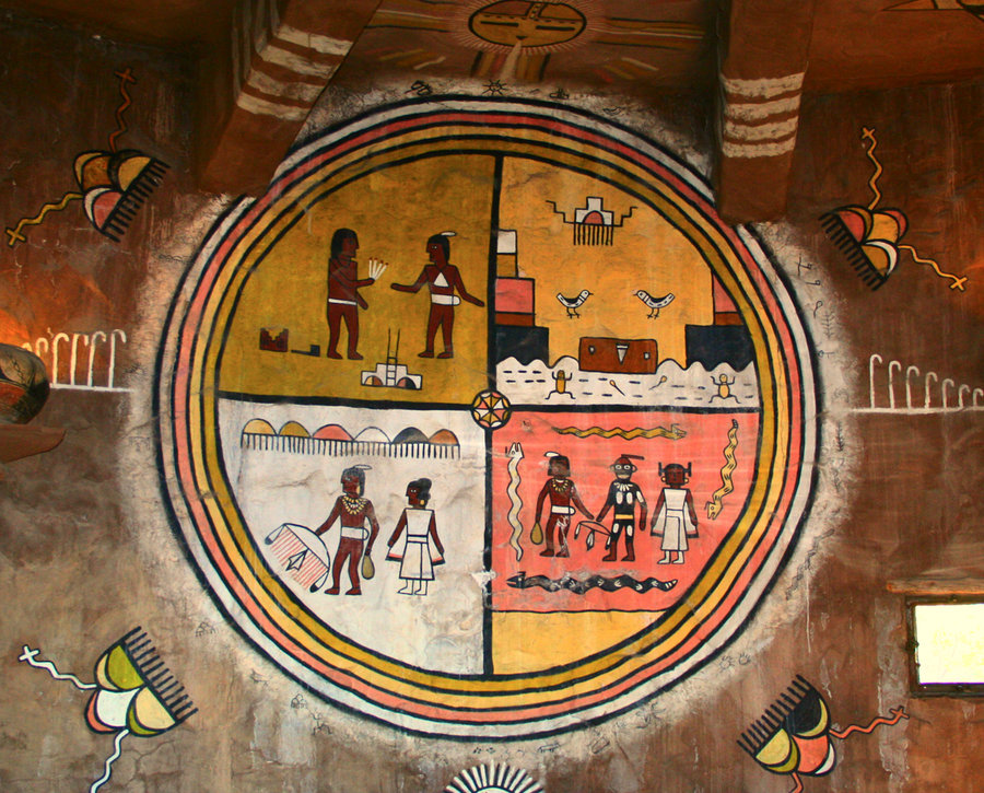 hopi_mural_by_dallas59