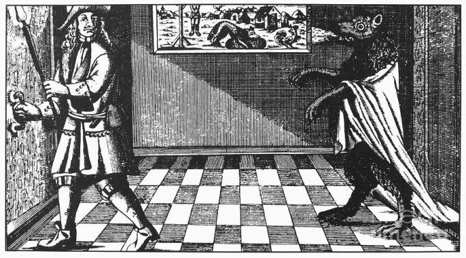 1-werewolf-1685-granger