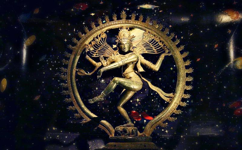 dancing-shiva (1).jpg
