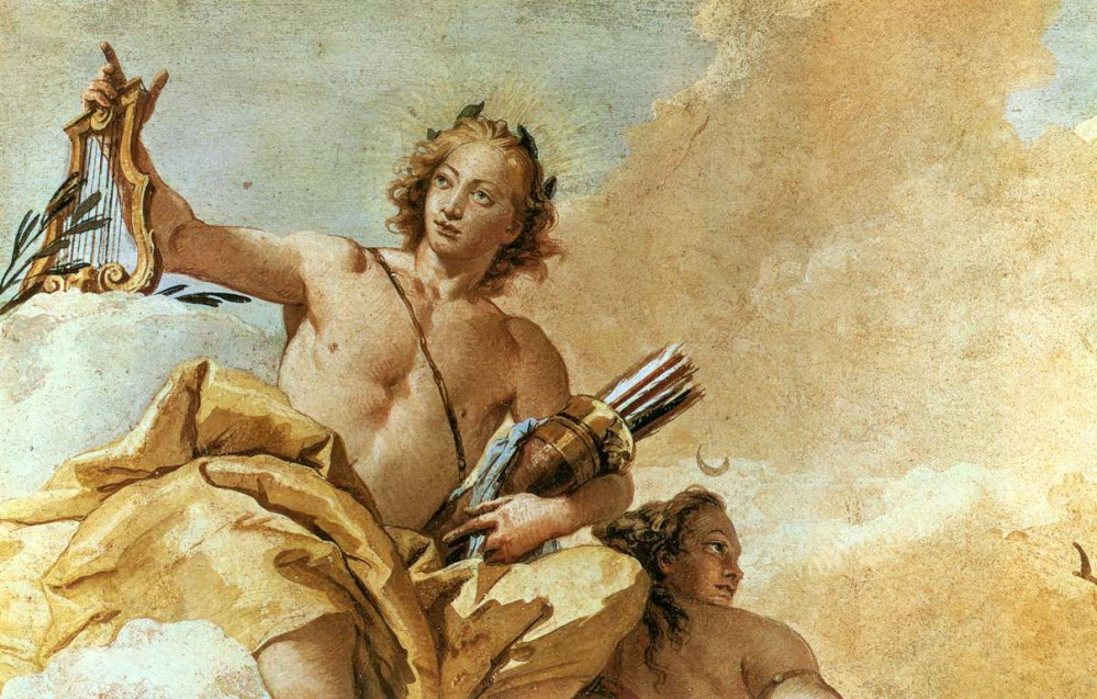 tiepolo-apollo.jpg