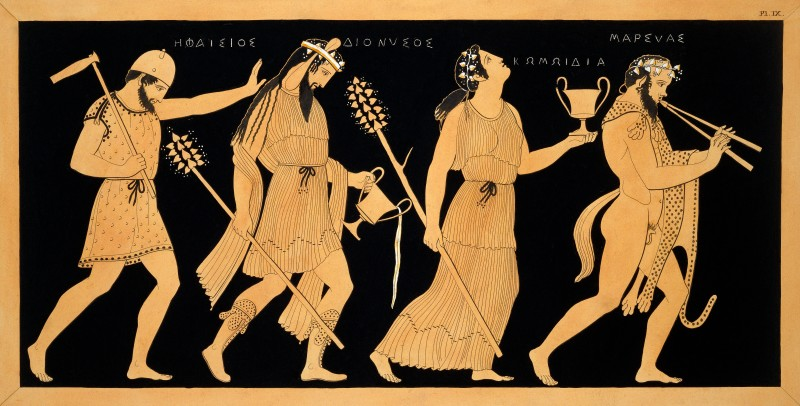 illustration-of-dionysus-and0three-figures.jpg