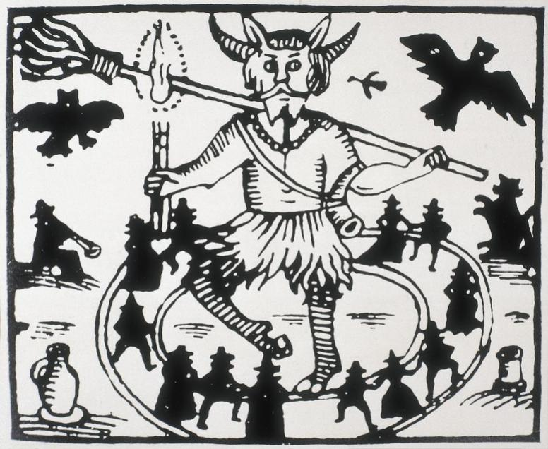 illustration-from-robin-goodfellow-his-everett.jpg