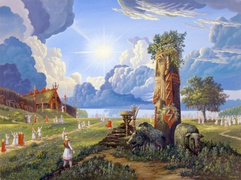 ivanov-art-4-1