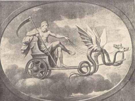 saturncronus