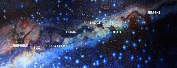 inca-constellations.jpg