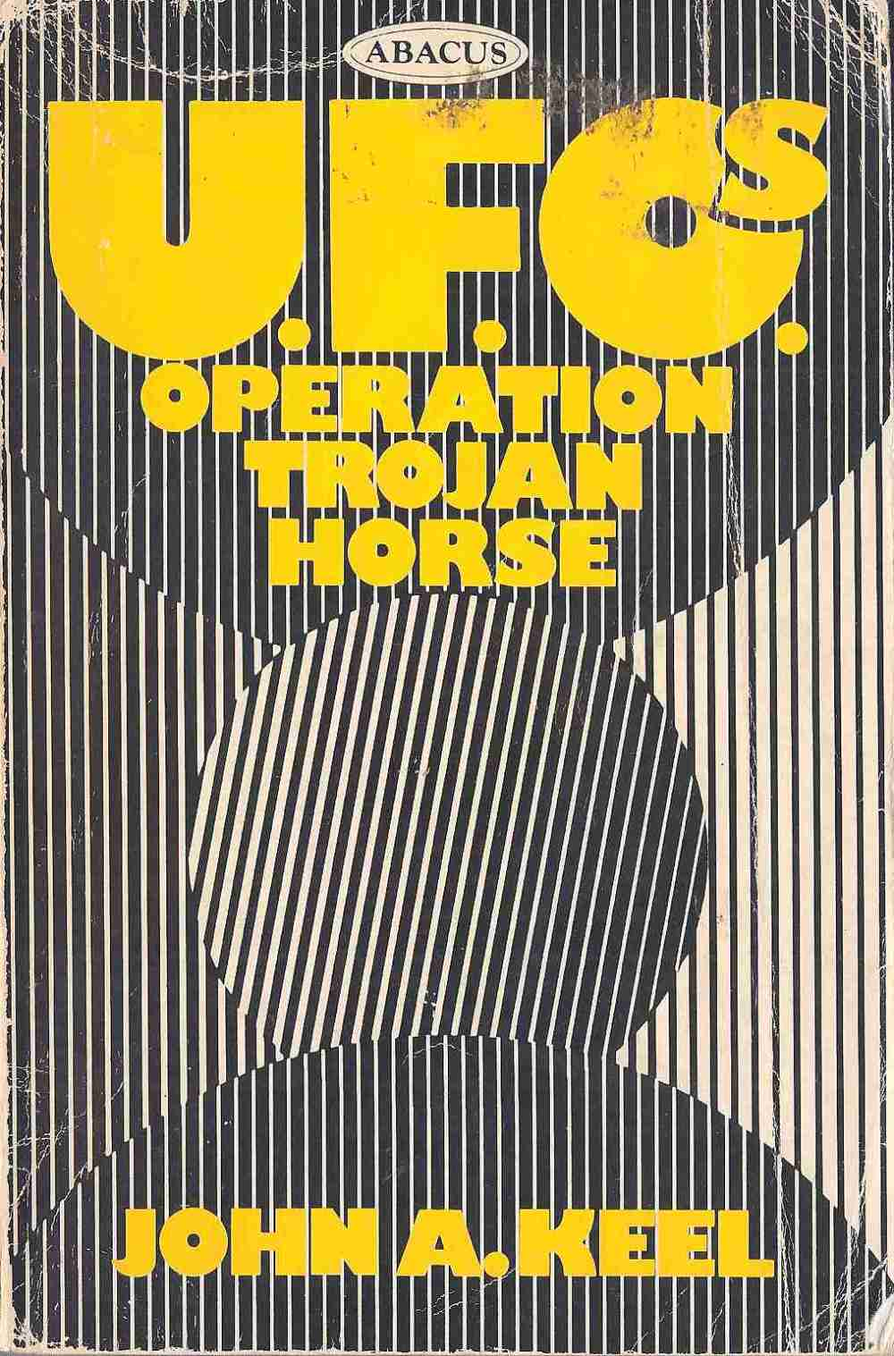 ufos-operation-trojan-horse-cover-a