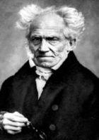 180px-Arthur_Schopenhauer_daguerreotype.jpg