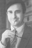 258px-Ioan_Petru_Culianu_c1973