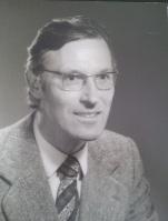 64._walter_burkert_1976-1977.jpg