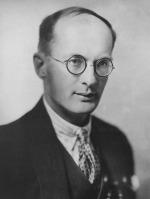 Bronislawmalinowski.jpg