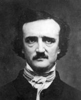 Edgar_Allan_Poe_crop.jpg