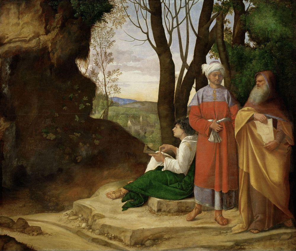 1200px-Giorgione_029