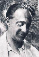 220px-Heinrich_Zimmer_1933.jpg