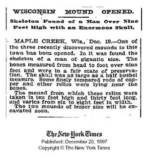 giant_skeletons_maple_creek_wi.jpg