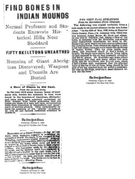 ritagli-vari-di-giornale-con-articoli-sui-giganti