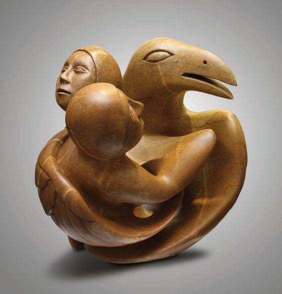 468d276bd1c524e98f3cfbd7540f3b9d--stone-sculpture-art-sculpture