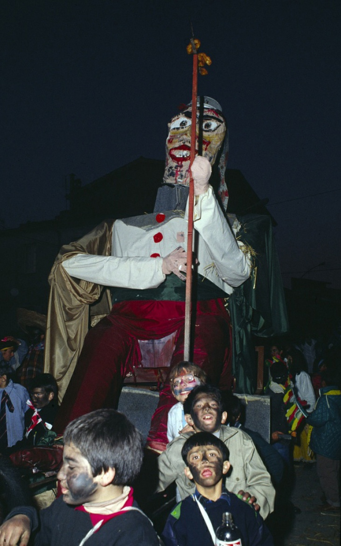 Carnevale Ovodda secondaria1