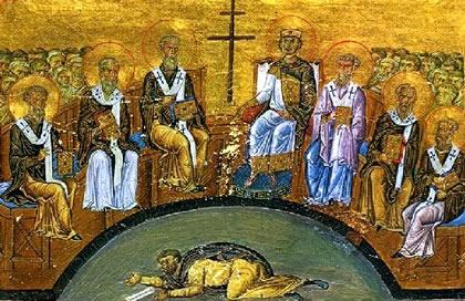 Second-Nicaea.jpg