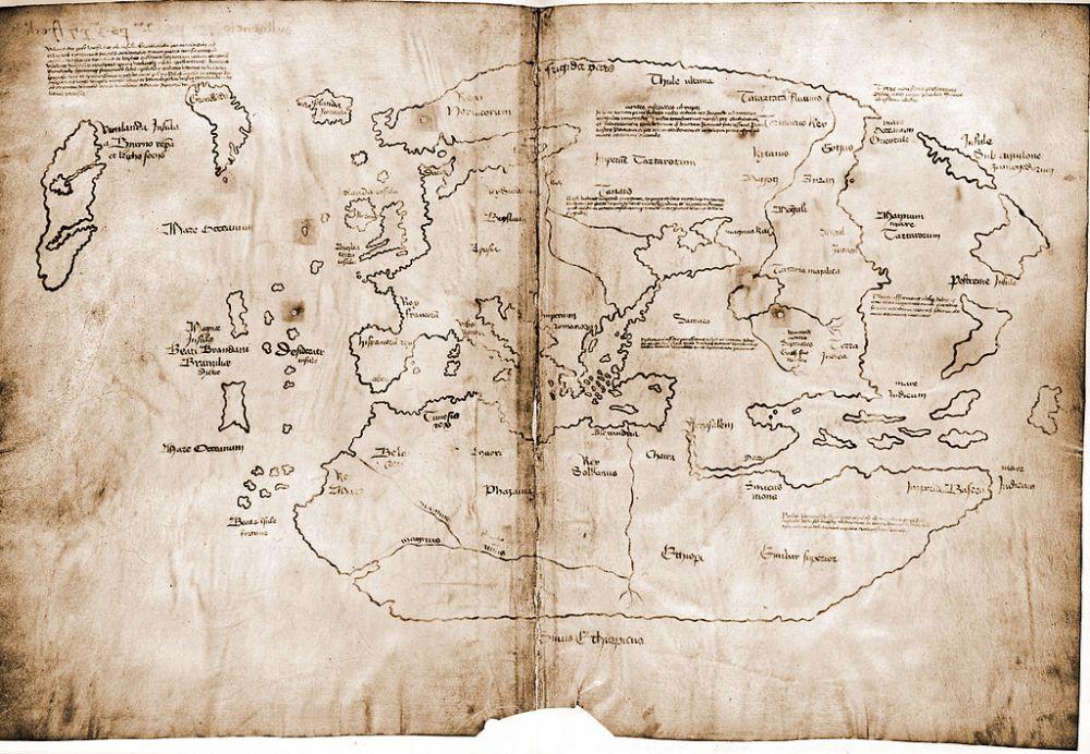 1024px-Vinland_Map_HiRes