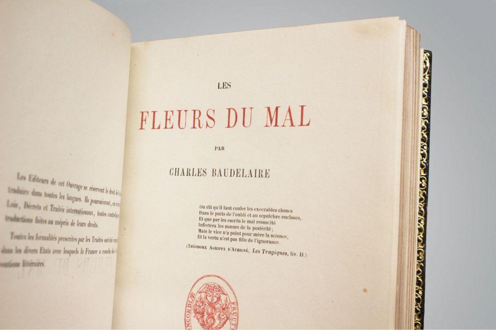 h-3000-baudelaire-charles-les-fleurs-du-mal-1857-14-1427388716