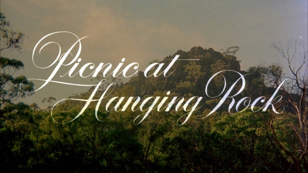 Picnic.At.Hanging.Rock.1975.DC.1080p.BluRay.x264-CiNEFiLE.mkv_snapshot_00.01.21_[2010.11.25_16.03.25].jpg