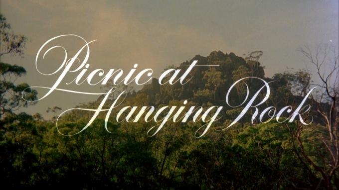 Picnic.At.Hanging.Rock.1975.DC.1080p.BluRay.x264-CiNEFiLE.mkv_snapshot_00.01.21_[2010.11.25_16.03.25].jpg