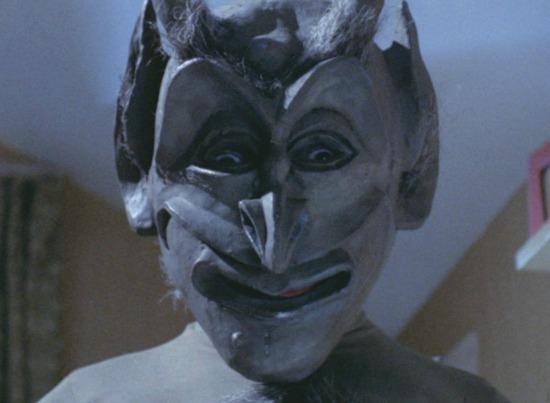 pendas-fen-1974-005-masked-creature-sleeve-image_1496479490_crop_550x403