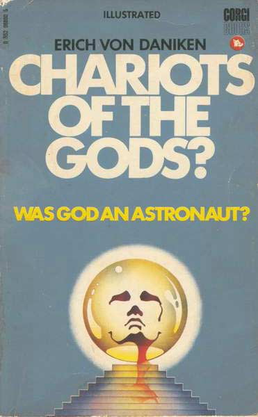 UFOChariots-of-the-Gods-790729