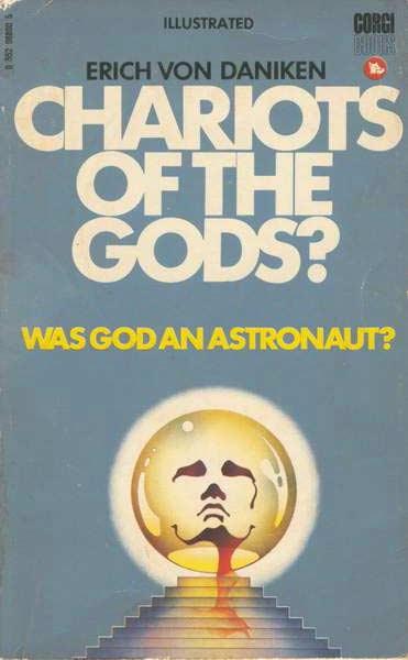 UFOChariots-of-the-Gods-790729