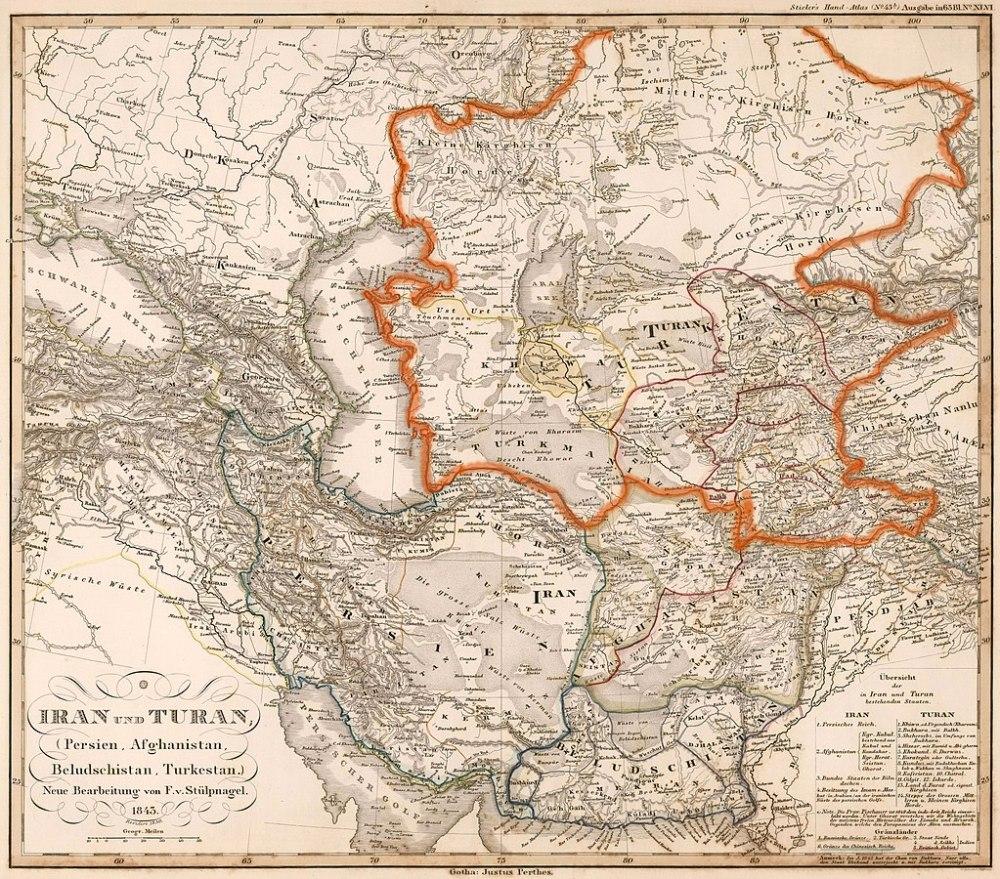 1023px-Iran_Turan_map_1843