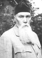 220px-N_Roerich.jpg