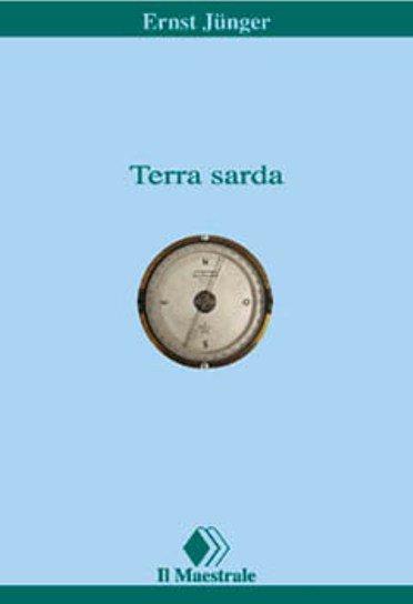 Jünger_Terra_Sarda.jpg