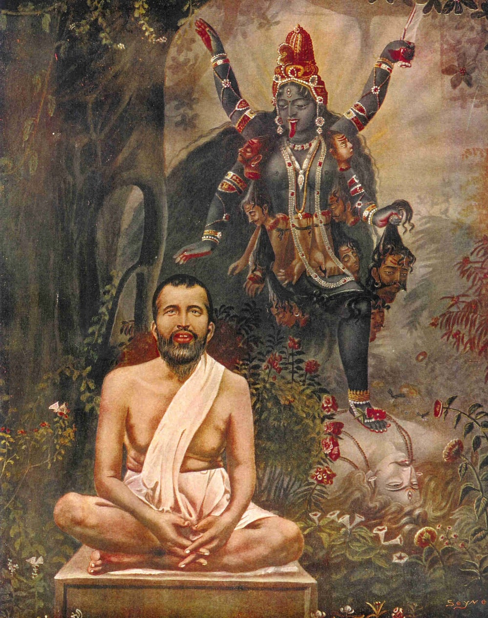 03-Kali-and-Ramakrishna.jpg