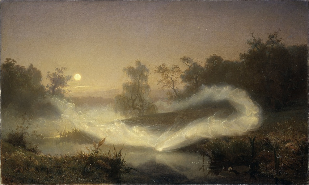 August_Malmström_-_Dancing_Fairies_-_Google_Art_Project.jpg