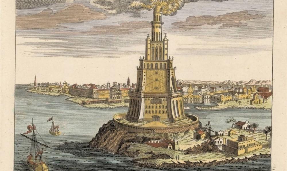 1163px-Александрийский_маяк-1030x615