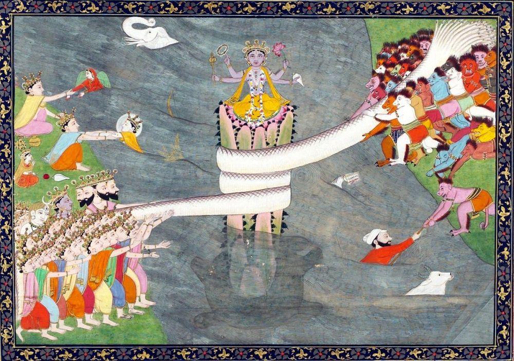 1200px-Kurma,_the_tortoise_incarnation_of_Vishnu