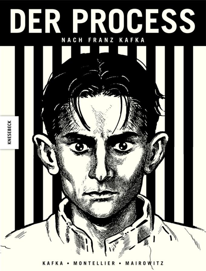 Kafka-Pop-Knesebeck-Comic-Der-Process.jpg