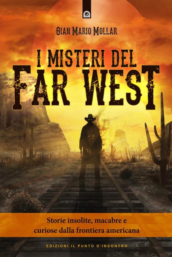 i-misteri-del-far-west.jpg