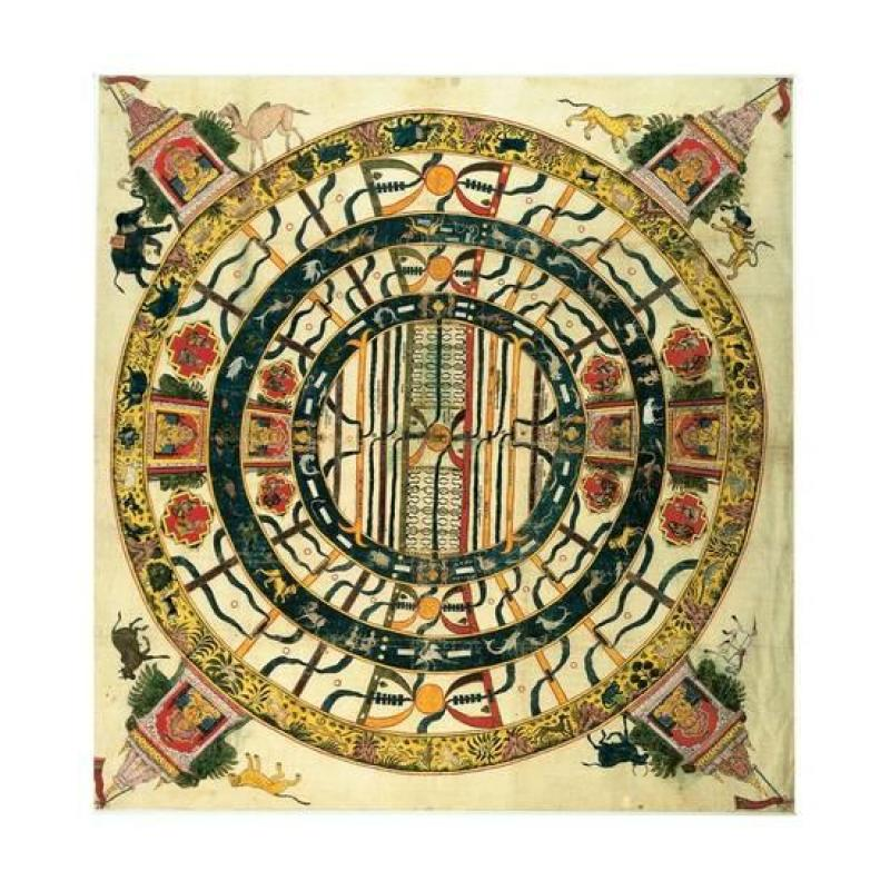 yantra-of-jambudvipa-map-of-the-universe-c-1725_a-l-10096490-8880742