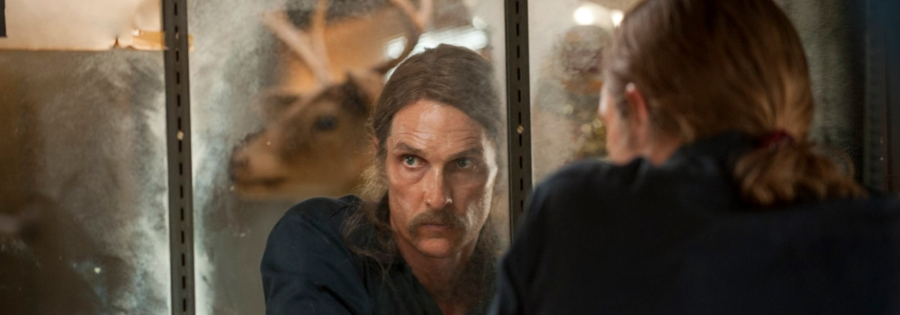 rustcohle_header