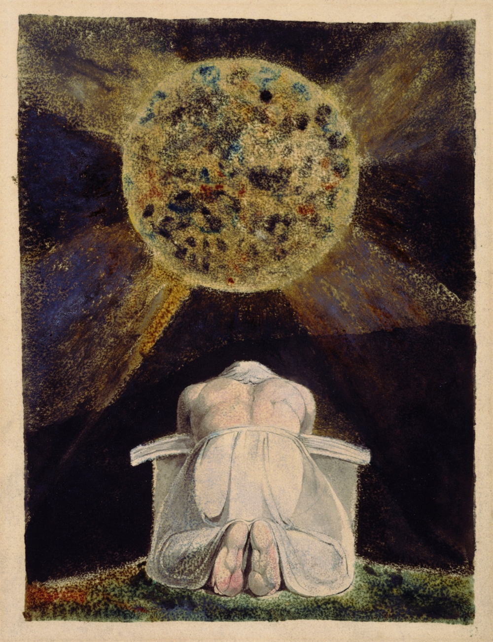 William_Blake_-_Sconfitta_-_Frontispiece_to_The_Song_of_Los.jpg