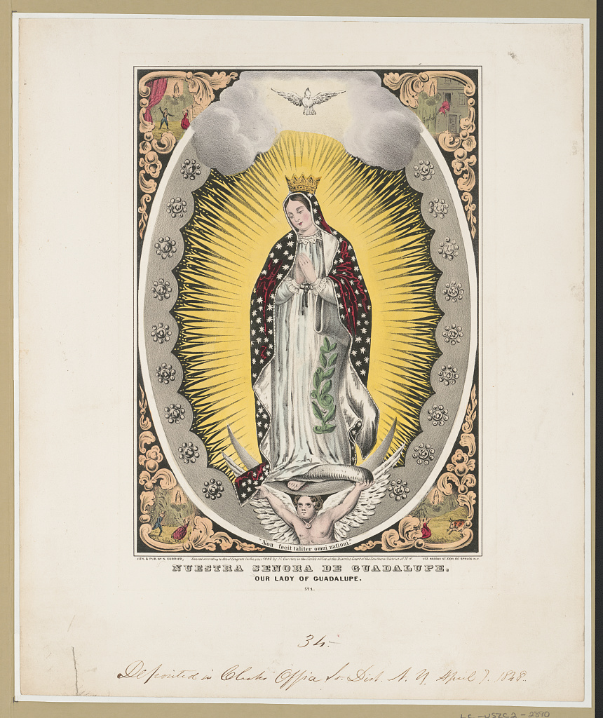Nuestra_senora_de_Guadalupe-_our_lady_of_Guadalupe_LCCN2002710685