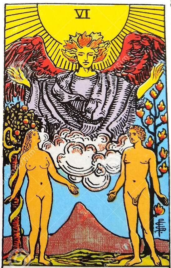 tarot-birth-card-devil-lovers-self-determined-vs-relationship-oriented-self-expressive-vs-cooperative-creative-effort-self-120965870