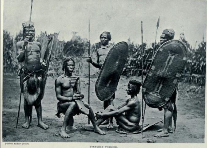 Zande-warriors.-Photo-Deadliest-Fiction.png