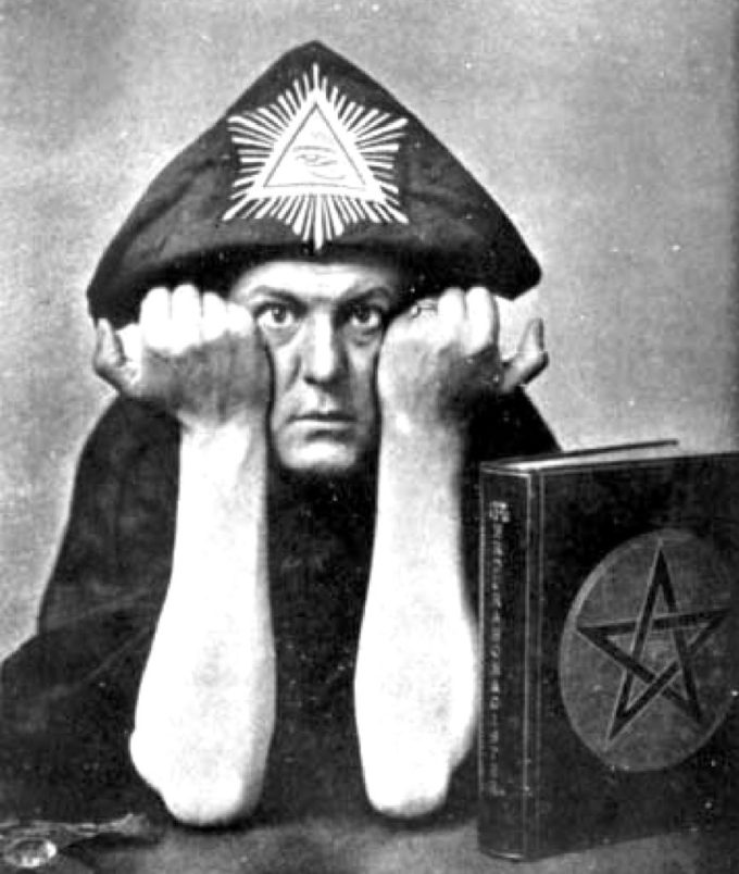 aleister-crowley-manifesto-of-the-oto-1919-866x1024