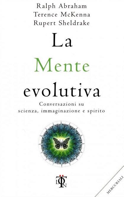 mente-evolutiva-rupert-sheldrake-libro.jpg