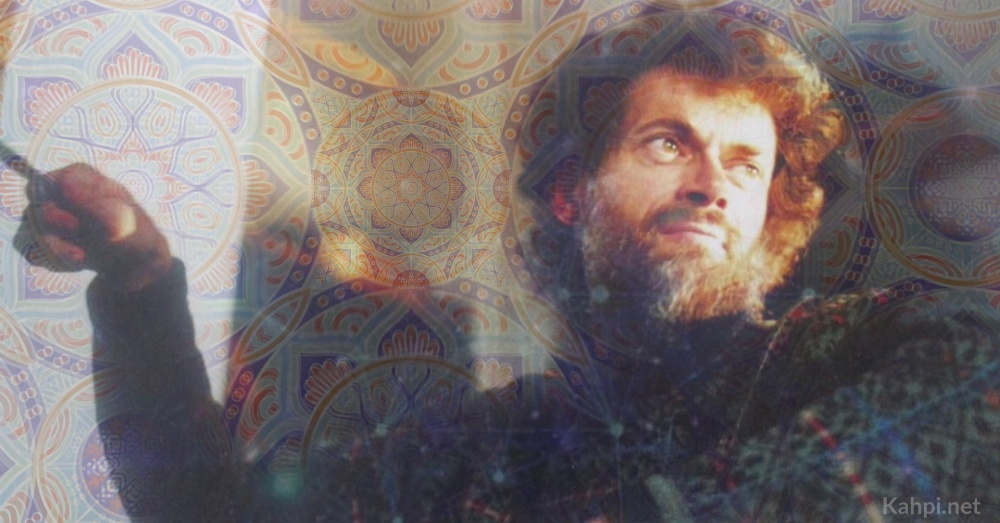 Terence-McKenna6