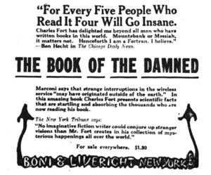 300px-The_Book_of_the_Damned_-_The_Sun_and_NY_Herald_(s._6,_p._8)_-_1920-02-15